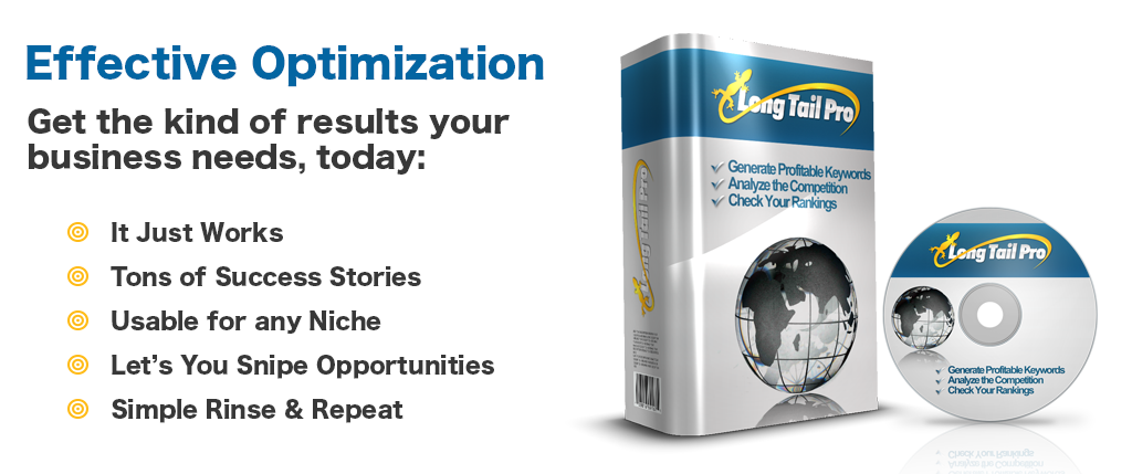 Long Tail Pro Review Top keyword research weapon for Internet Marketers