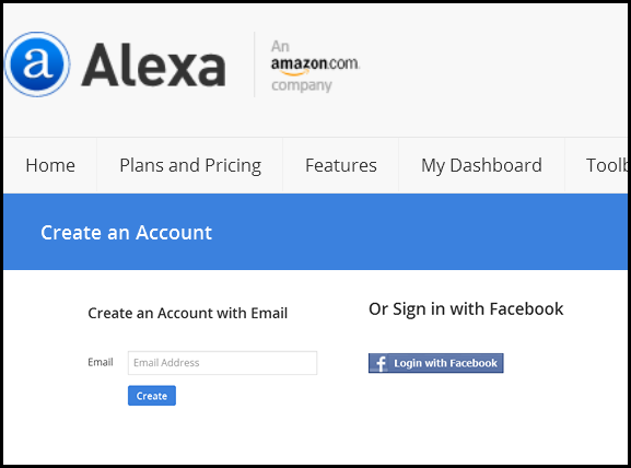How to submit website to Alexa (Complete Guide)