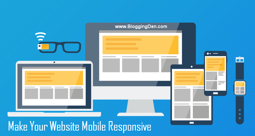 Get Started With Your Mobile First SEO Strategy