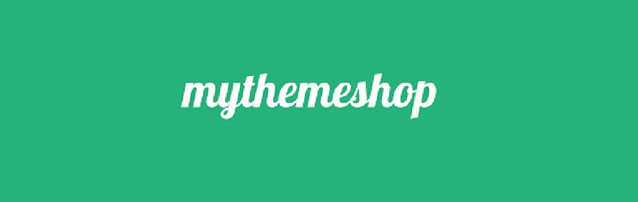 mythemeshop wordpress themes store