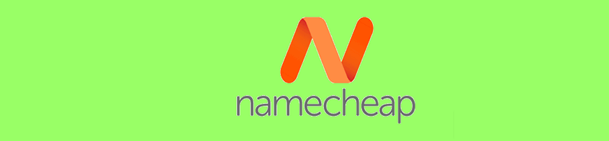 Namecheap black friday and Cyber monday deals 2017