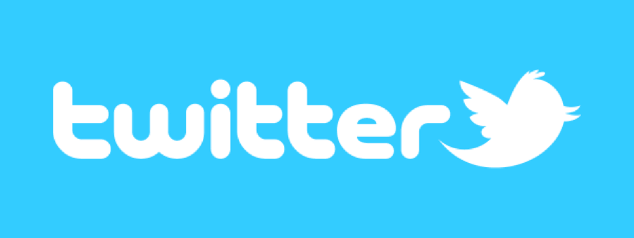 promote your blog on Twitter