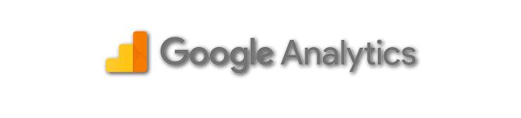 Google analytics tool -Online Tools