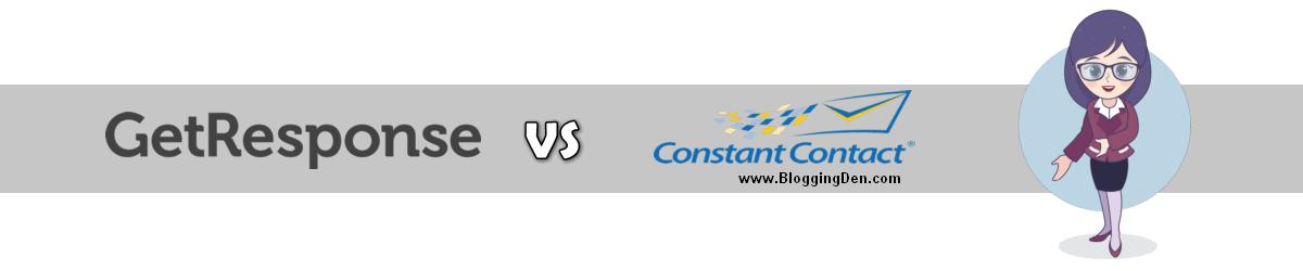 getresponse vs constant contact review