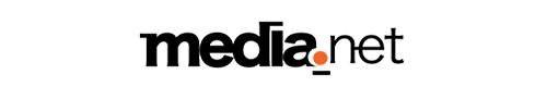 Media Net