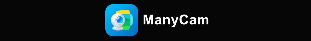 manycam recording software