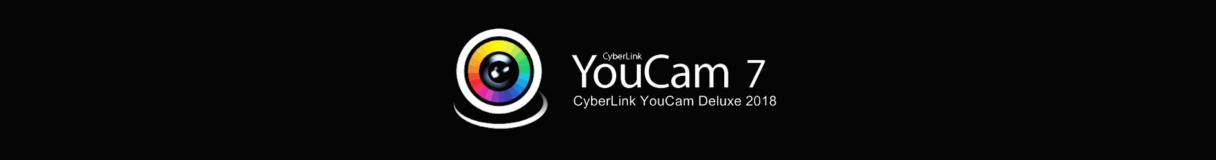 youcam webcam recording software