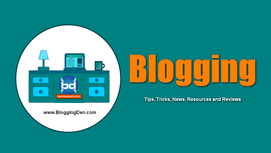 Are you frustrated with blogging and blog traffic? Follow advanced blogging tips from professional bloggers. Restart the blogging journey with love & dedication