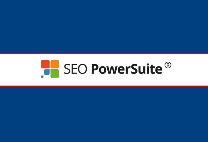 SEO Powersuite deal