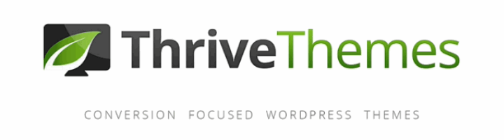 Thrive themes deal