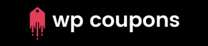 WPCoupons plugin deal
