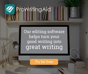 Write Error-Free articles with ProwritingAid Tool for your Blog