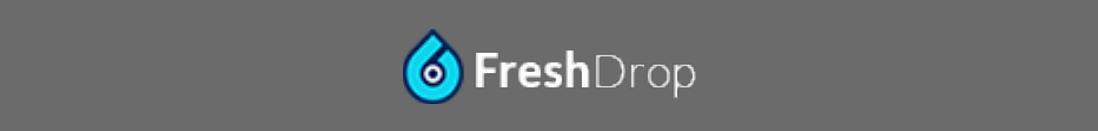 freshdrop expired domains