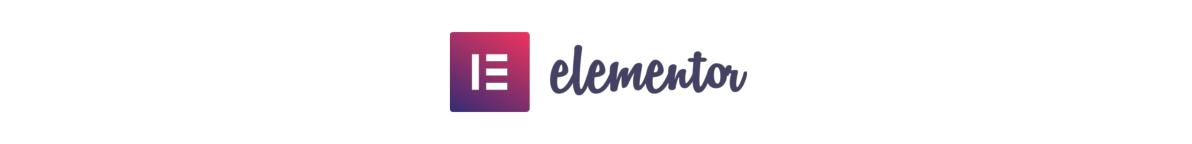 elementor pro plugin