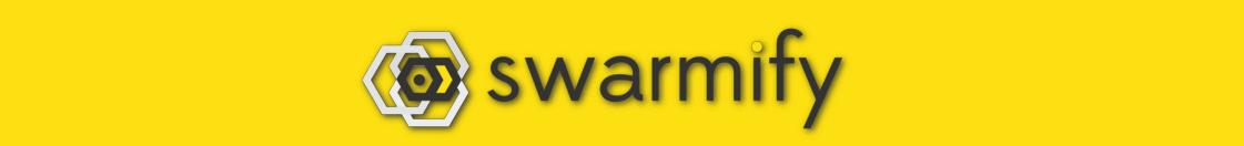 swarmify CDN