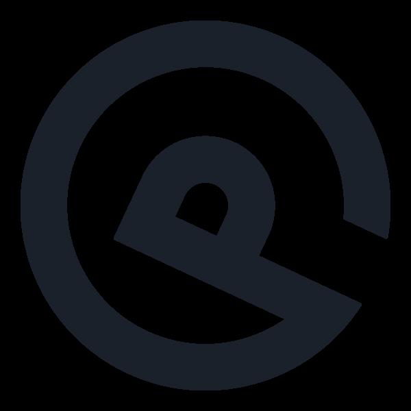generaterpess-logo